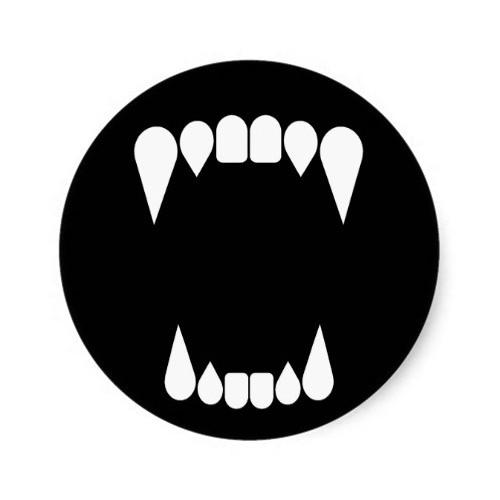 Vampyr! Records & Podcasts®'s avatar