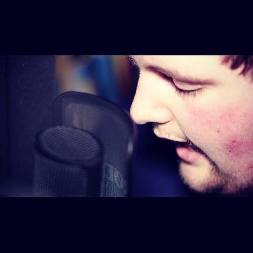 Jay Springett's Music's avatar