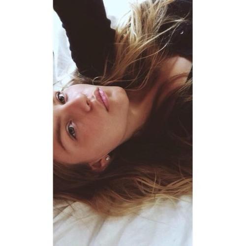 AngelinaSundqvist's avatar