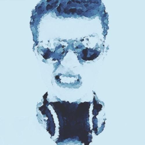 JuBaX / JuBaZZ's avatar