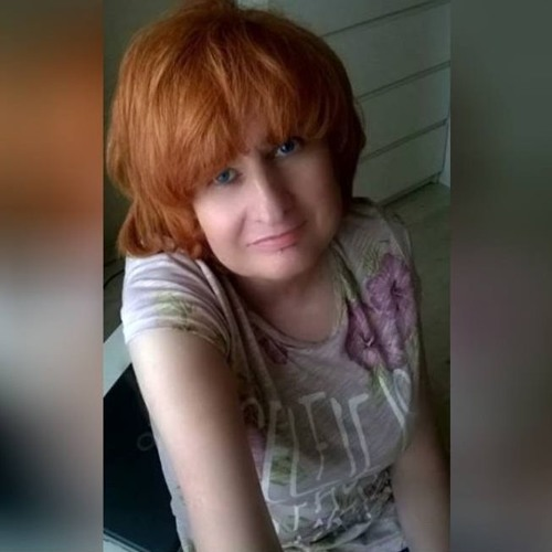 Magdalena Gattuso's avatar