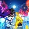 Caile - Video Oficia Bad Bunny X Bryant Myers X Zion X De La Ghetto X Revol Portada del disco