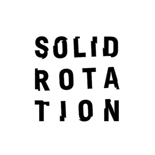Solid Rotation's avatar