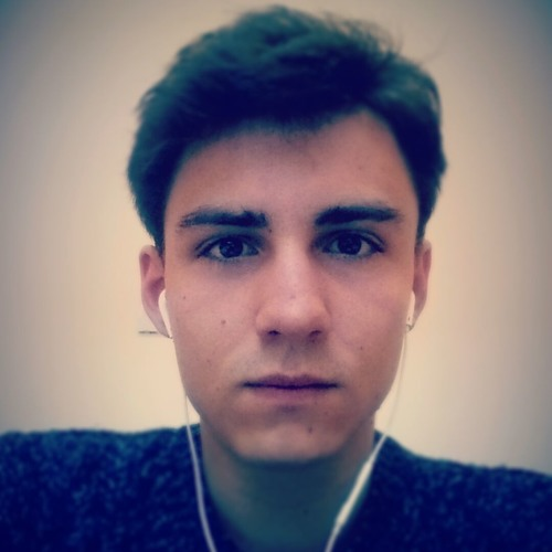 PA Prévot's avatar