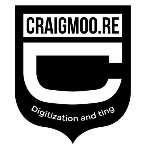 craigmoo.re's avatar
