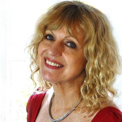 Rosie Jackson's avatar