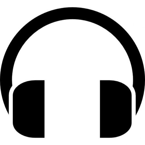EDM - Dubstep MP3's avatar