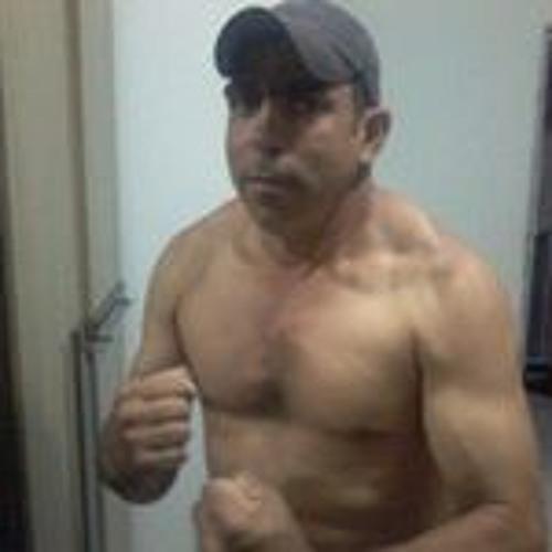 Marcio Careca's avatar
