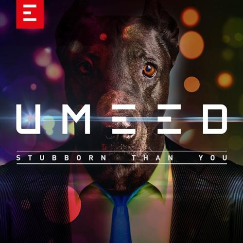 UMEED store's avatar