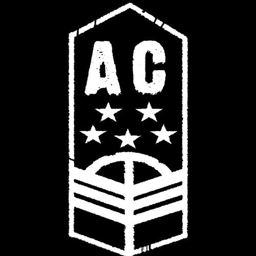 All Chiefs's avatar
