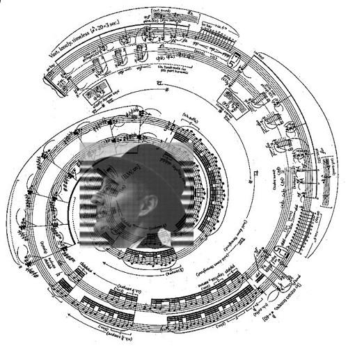 Mateo Goycolea Toro's avatar