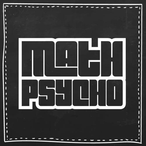 Mathpsycho's avatar