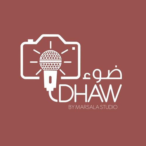 Dhaw ضوء's avatar