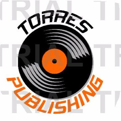 Poncho Torres Compositor's avatar