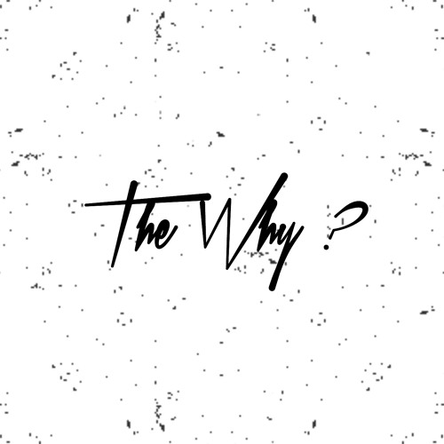 "The Why ""Le Podcast""'s avatar"