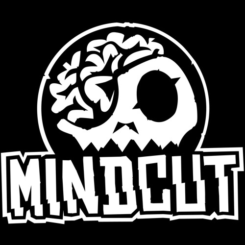 MINDCUT MUSIC's avatar