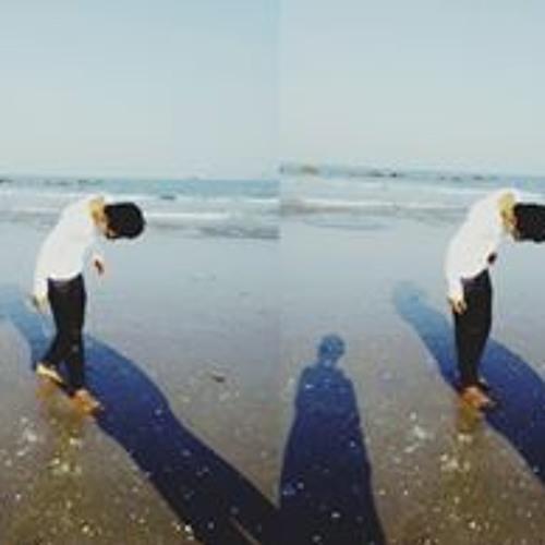 Tuấn Thông's avatar