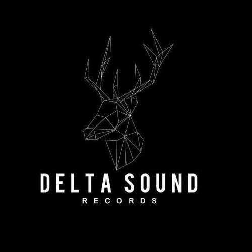 Delta Sound Records's avatar