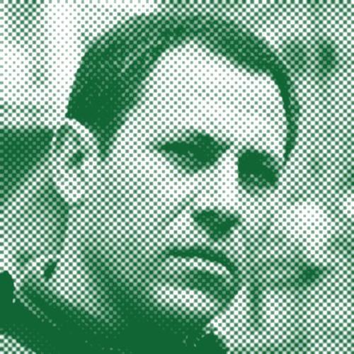 Konstantin Stalinsky's avatar