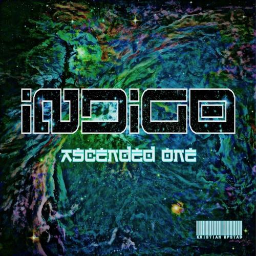 Indigo Music's avatar