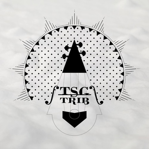 TsG TrIb's avatar
