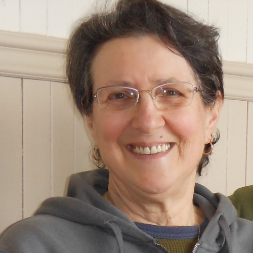 Margot-9's avatar