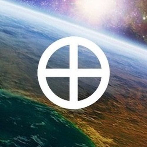 CEZ OKNO's avatar
