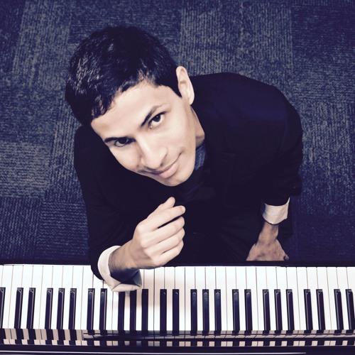Enrique Ponce | Composer's avatar