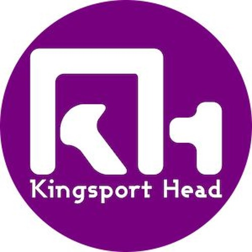 Kingsport Head's avatar