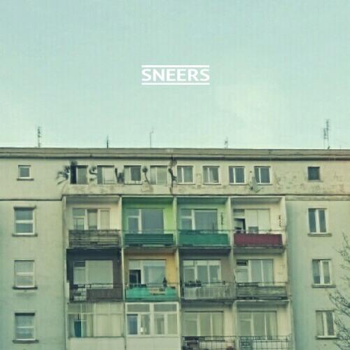 Sneers's avatar