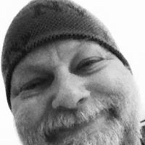 Heiri Belkner - Schlagzeuger bei OLD LOVE's avatar