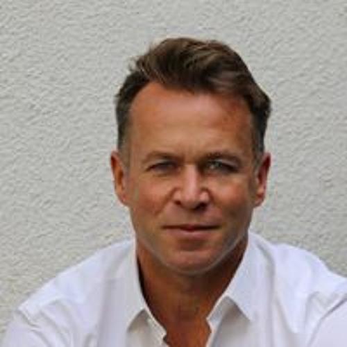 uwehering's avatar
