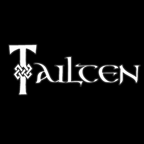 Banda Tailten's avatar
