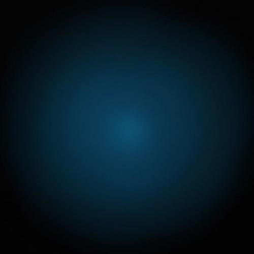 chromaticwhale's avatar