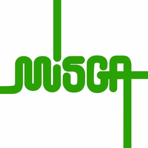 MISGA's avatar