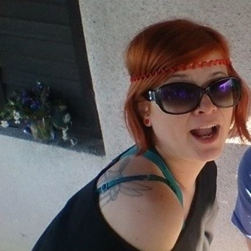 Sandra Anić 1's avatar