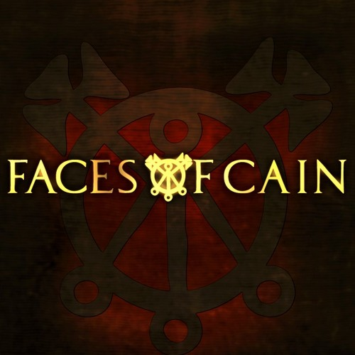 Faces of Cain's avatar