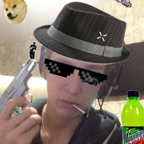 Juzlov ✅'s avatar