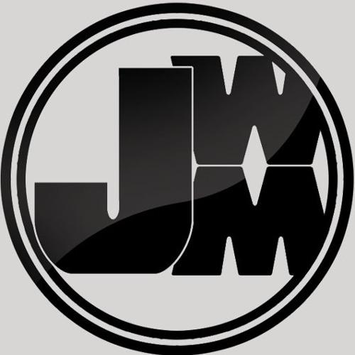 Jay Will 314's avatar