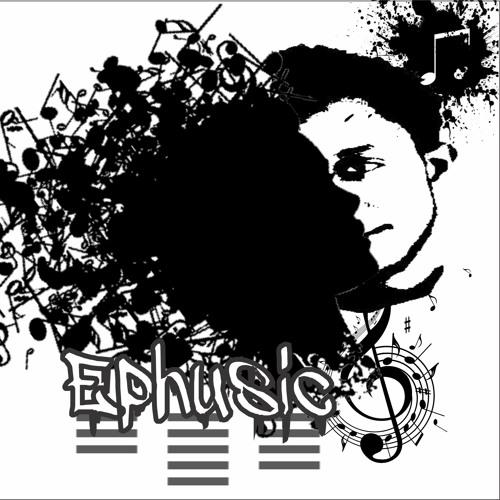 Ephusic's avatar