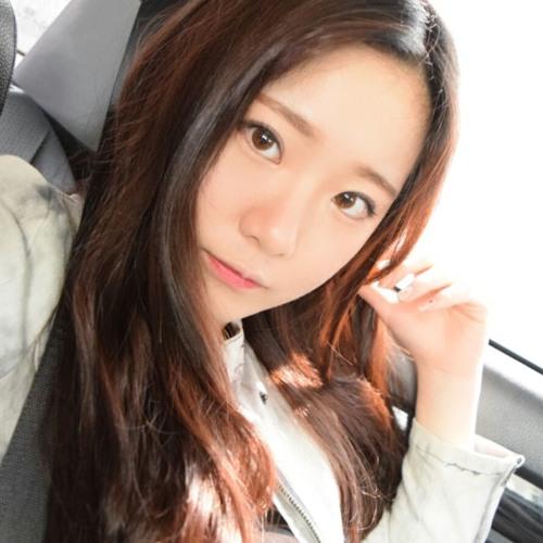 최솔비's avatar