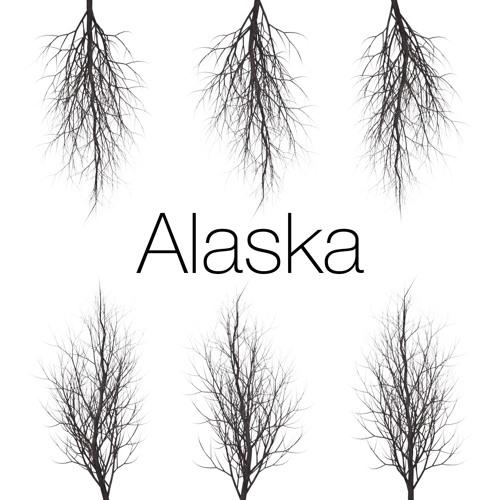 Alaska Music's avatar