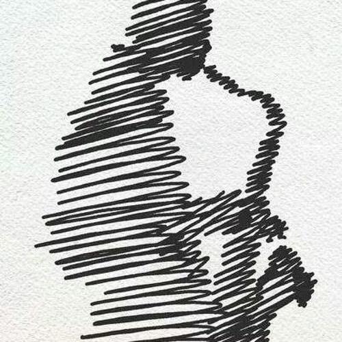 Ahmed Hussain 2's avatar