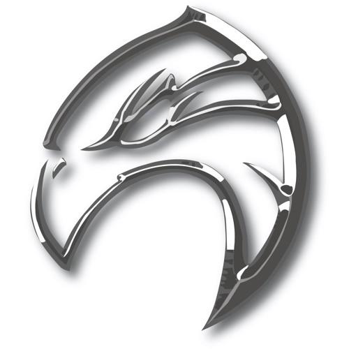 The Loud Hawk's avatar