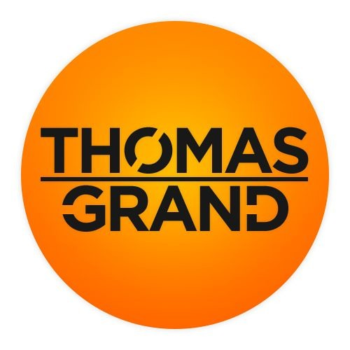 Thomas Grand (Official)'s avatar