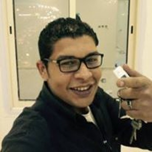 Mahmoud Zizo 17's avatar