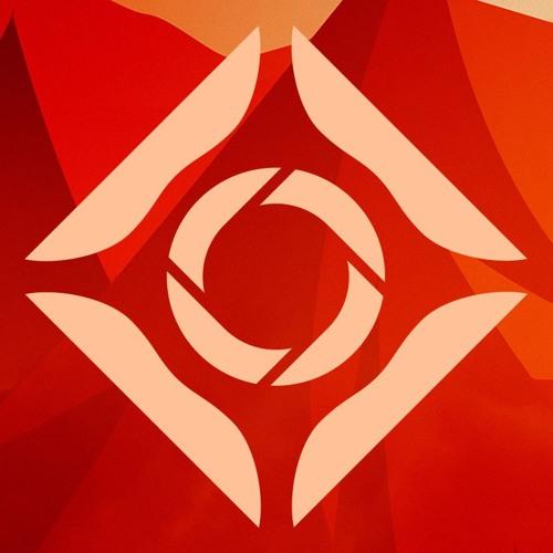 Lockyn's avatar