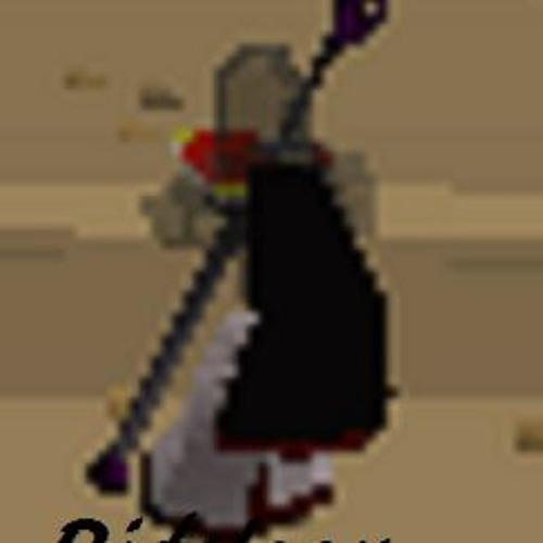 Pidology's avatar