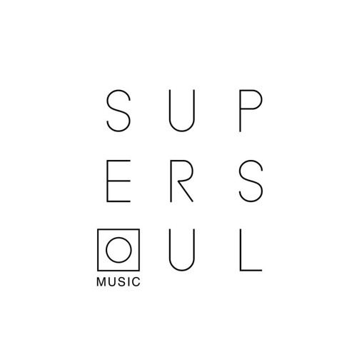 Super Soul Music's avatar