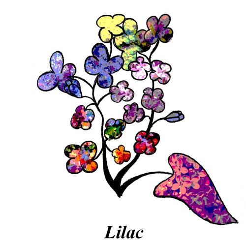 Lilac's avatar